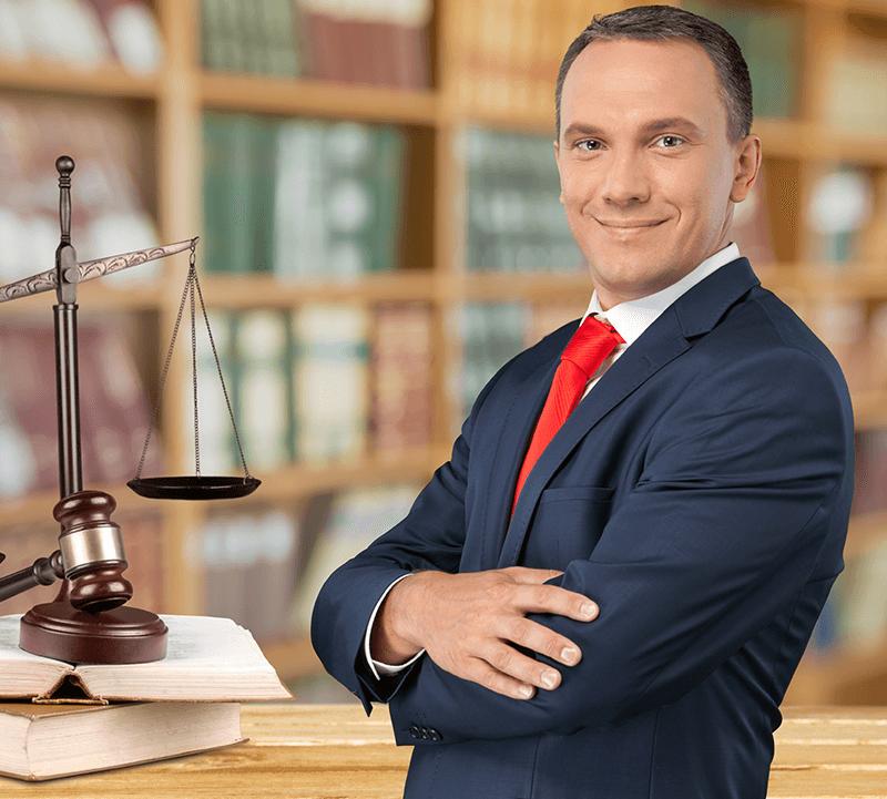expert-attorney
